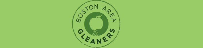 Boston Area Gleaners